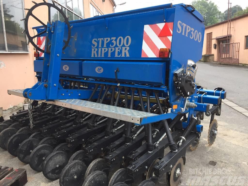 P&L Ripper STP 300