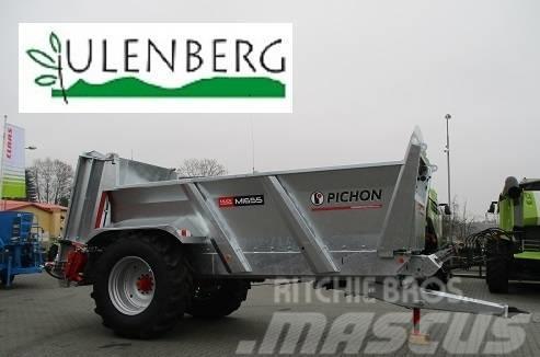Pichon M1655