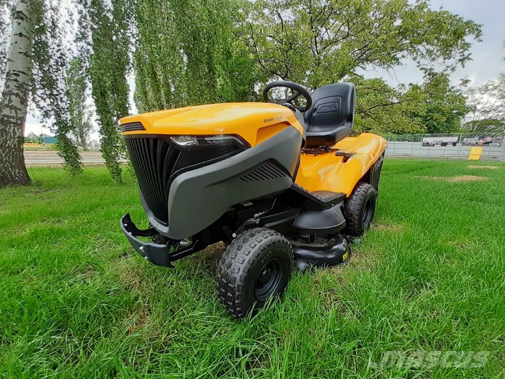 [Other] Traktor Ogrodowy Stiga ESTATE 6102 HW