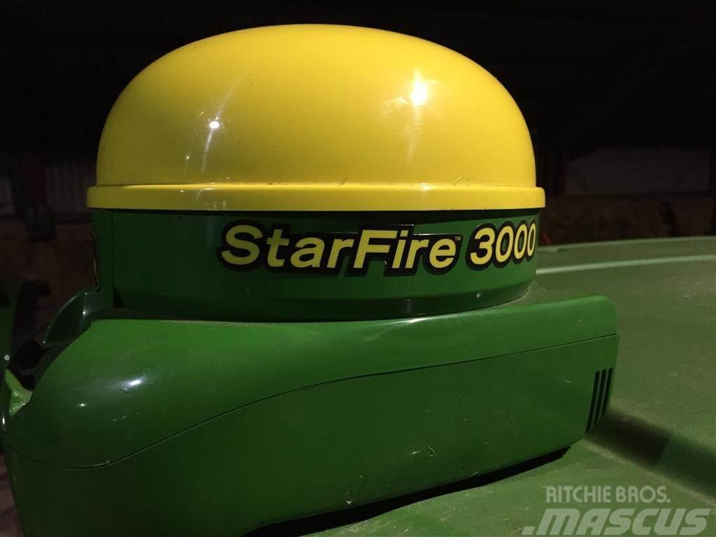 John Deere STARFIRE 3000 SF1 (opgradering fra ITC)