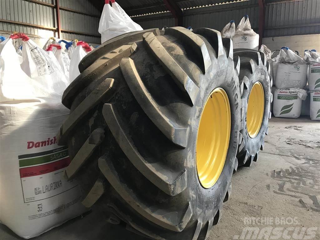 Michelin 1050/50 R32 Mega BIB