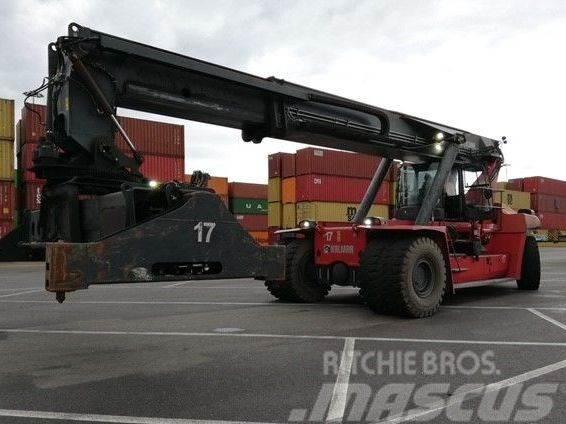 Kalmar DRG450-65S5