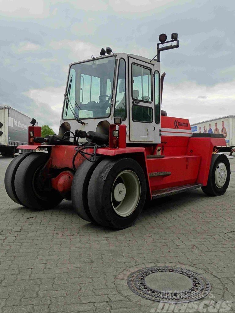 Kalmar DC16-1200
