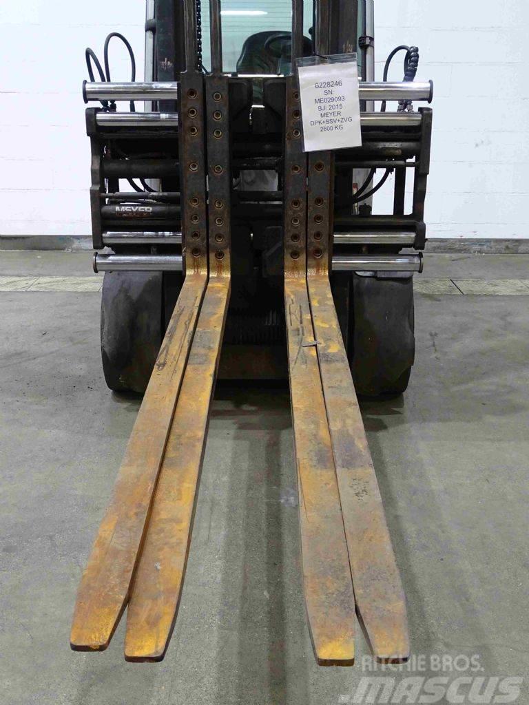 Meyer 6-5406F