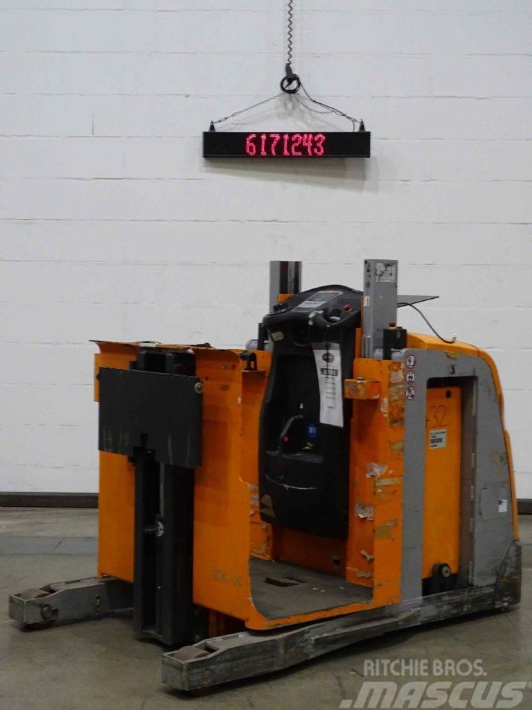 Still EK-X980