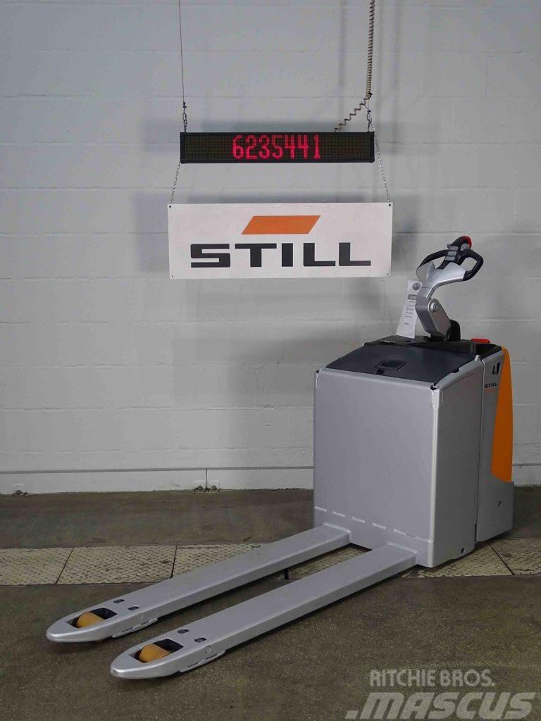 Still EXU-SF20/1600/BAT.NE