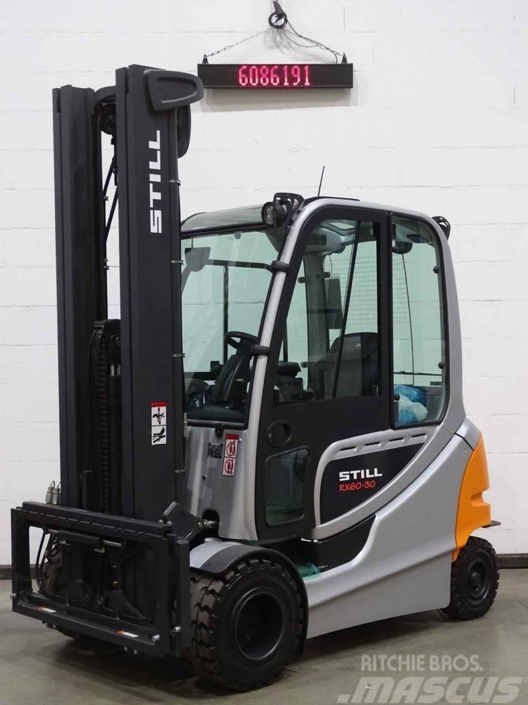 Still RX60-30L/600//BATT.N
