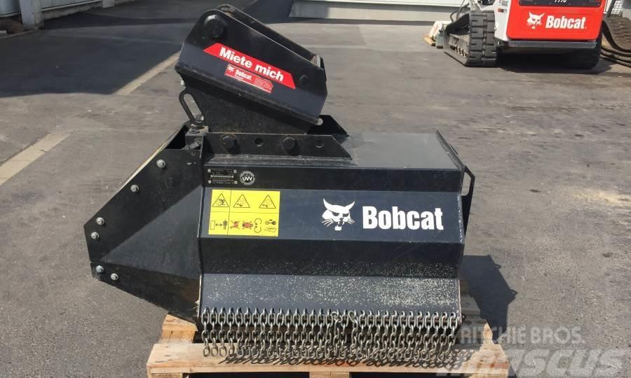 Bobcat Schlegelmäher FM30