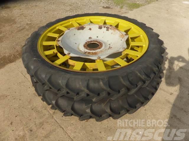 Michelin 230/95R48 XM25