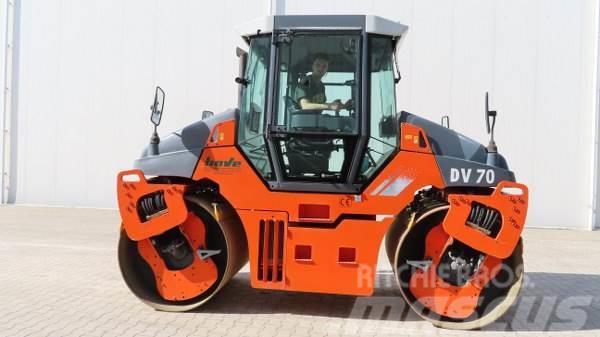 Hamm DV-70