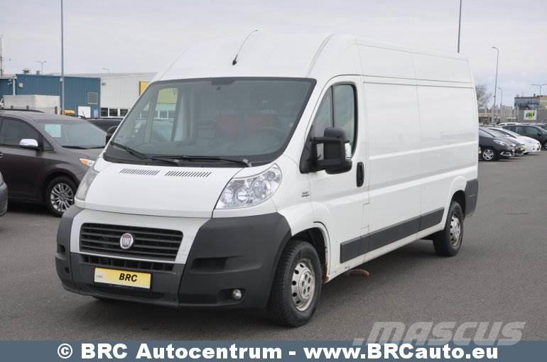 fiat ducato occasion prix 6 900 ann e d 39 immatriculation 2012 fourgon fiat ducato. Black Bedroom Furniture Sets. Home Design Ideas