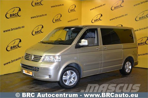volkswagen multivan occasion prix 8 900 ann e d 39 immatriculation 2006 minibus volkswagen. Black Bedroom Furniture Sets. Home Design Ideas