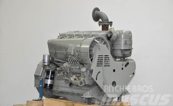 used deutz f5l912 engines for sale mascus usa. Black Bedroom Furniture Sets. Home Design Ideas
