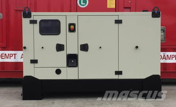 [Other] FPT/Iveco 66
