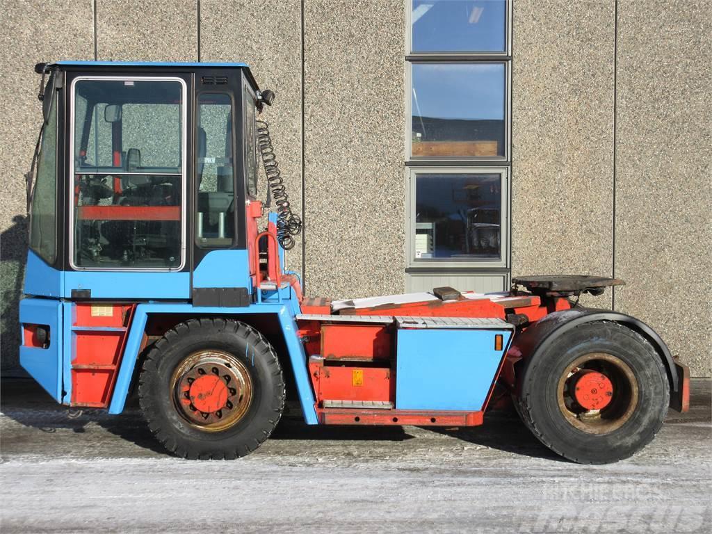 Kalmar DTC360-44