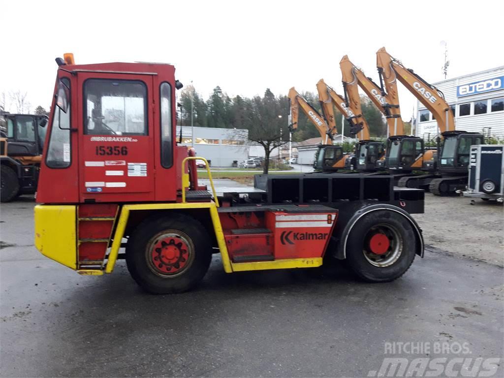 Kalmar TB 3042