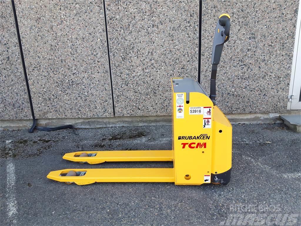 TCM PLL180