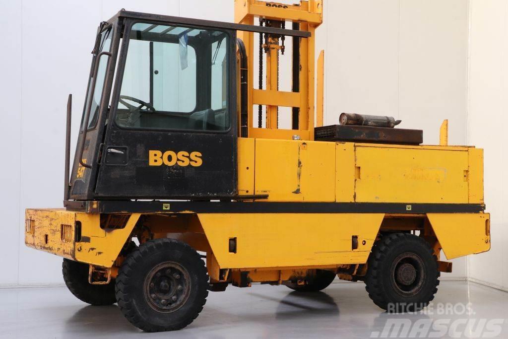 Boss 547/MK5B-3
