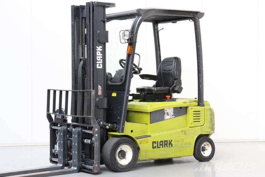 Clark GEX20S