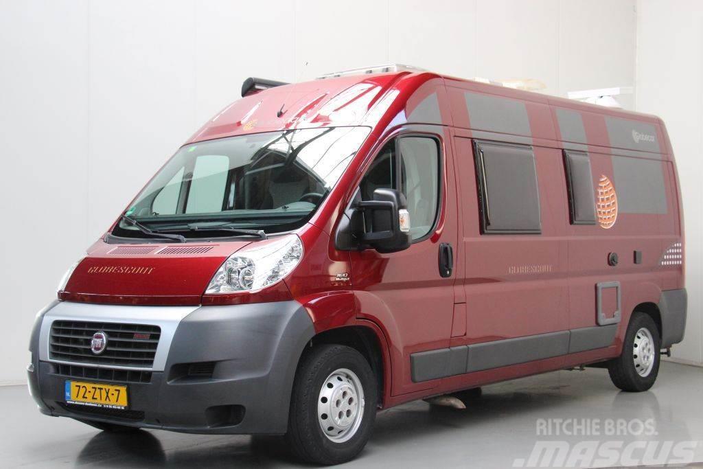 Fiat Multi-Jet
