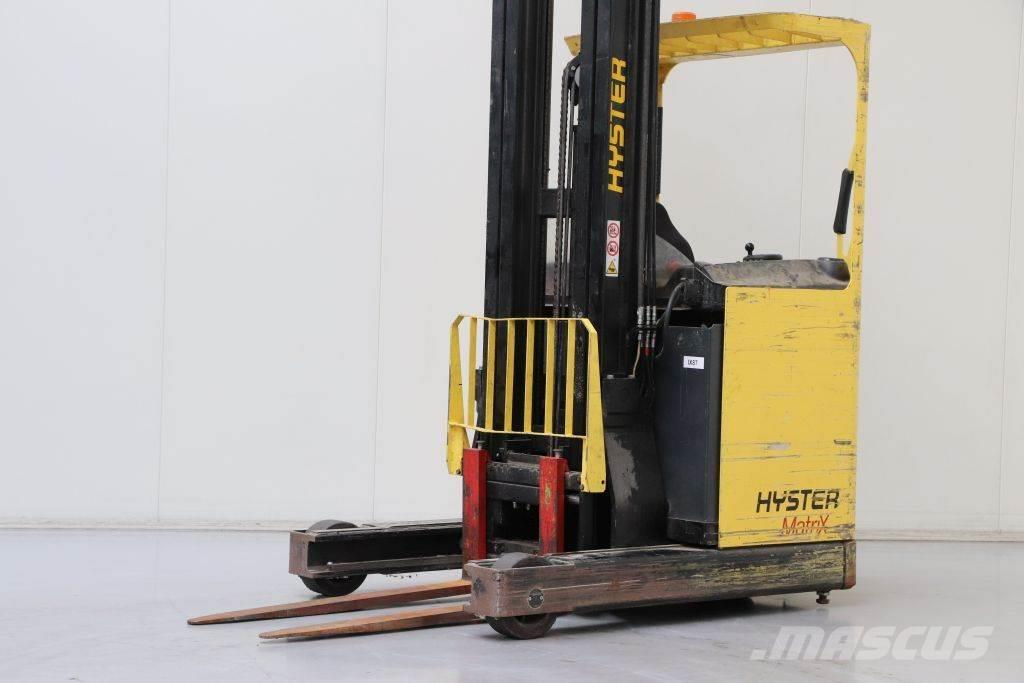 Hyster R1.4H