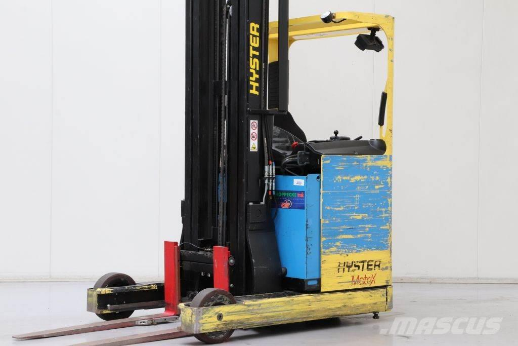 Hyster R1.6H