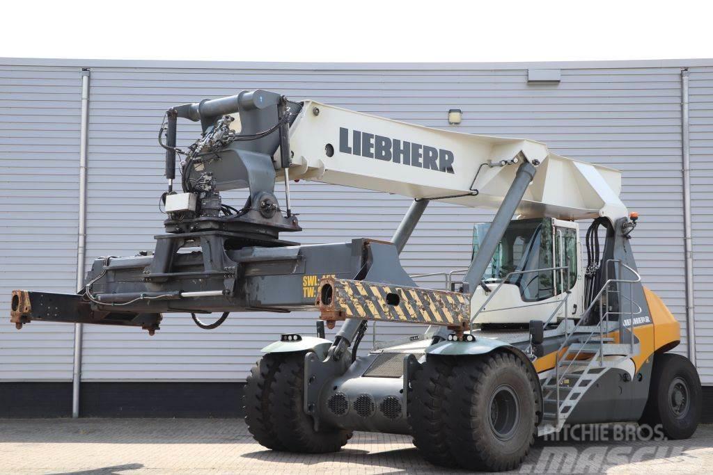 Liebherr RS1502.03 - LRS545