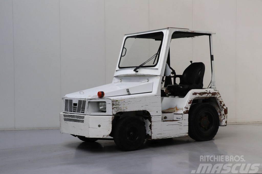 Nissan FV02F20U