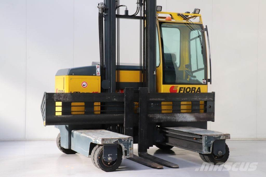 [Other] Fiora LT35F