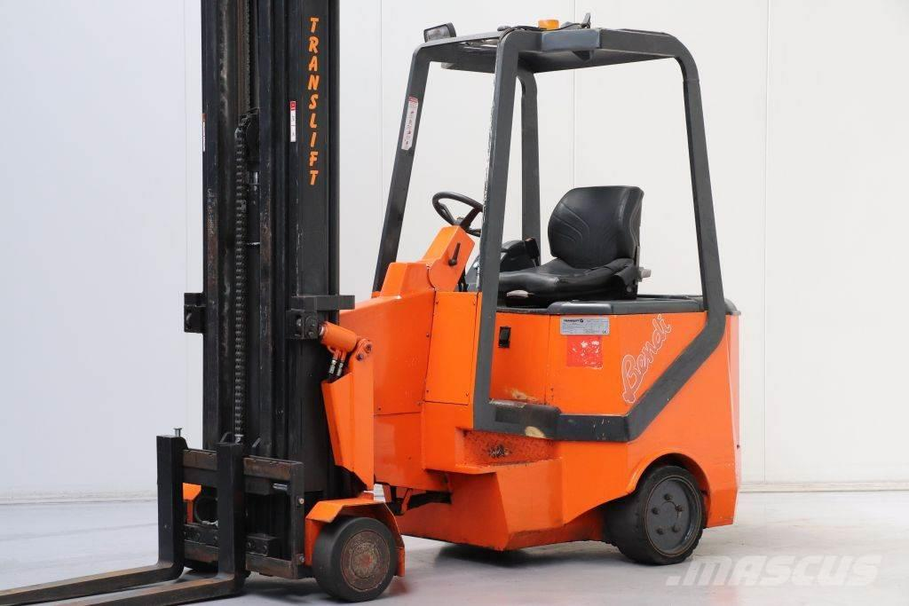 Translift B2060