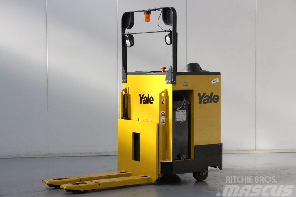Yale MP20S