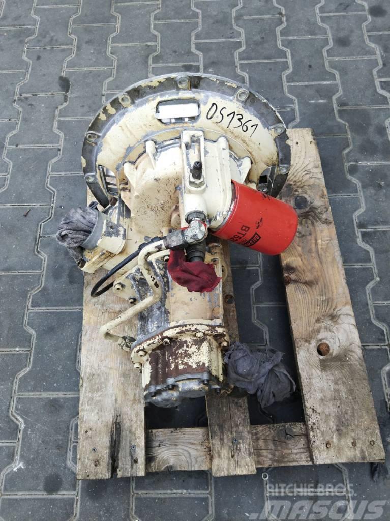 [Other] Sprężarka śrubowa Screw compressor. Compressor Kom