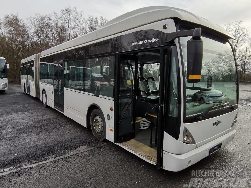 Van Hool AG300