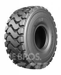 Michelin XHA2 20.5R25 für Radlader muldenkipper