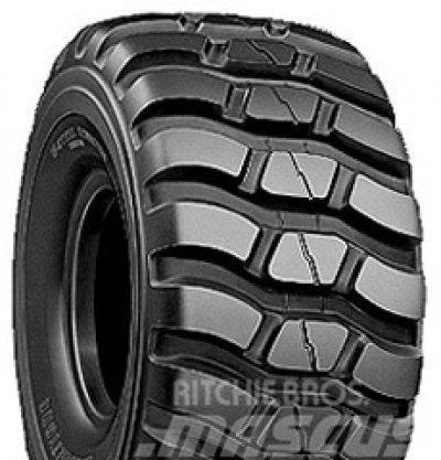 Bridgestone 26.5R25 BRIDGESTONE VLT** 193B/202A2 TL