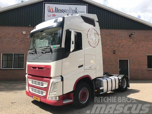 Volvo FH 460 4X2 EURO 6 VEB+, NL Truck