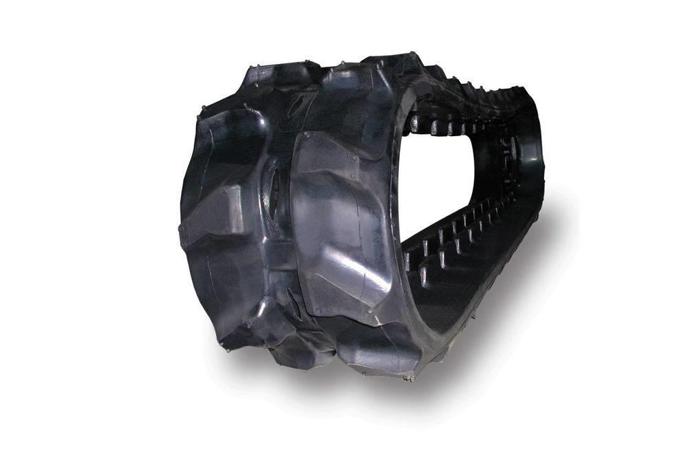 Komatsu PC30MR2 300x52,5x86, 300x52,5x86N