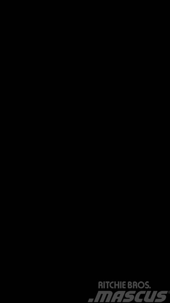 Kalmar DRF450-60S5