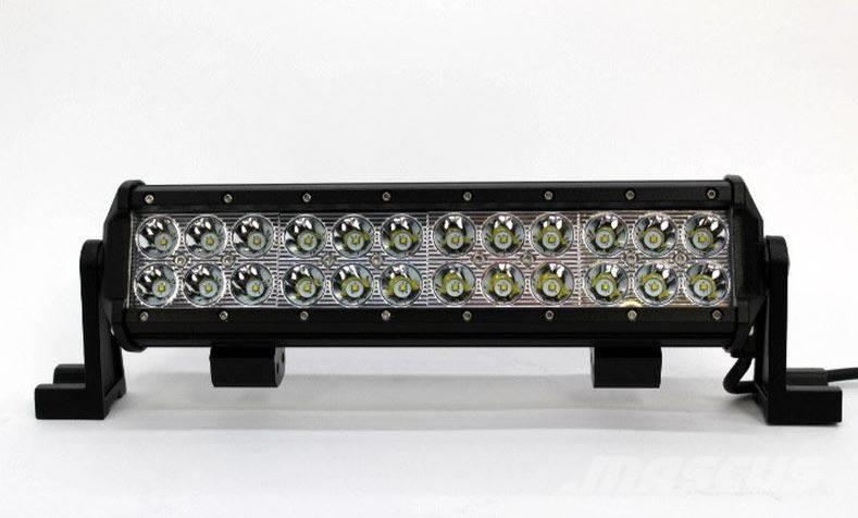 Used LED valo 72W other Price $75 for sale  Mascus USA