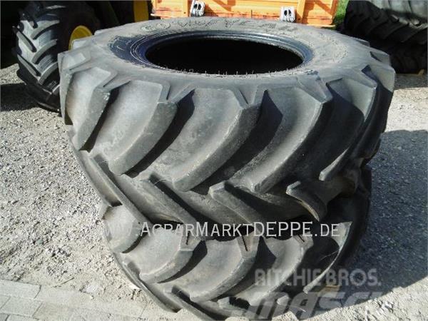 Goodyear 600/70R30-650/85R38