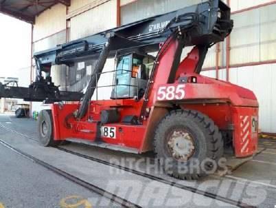Kalmar DRG45065S5