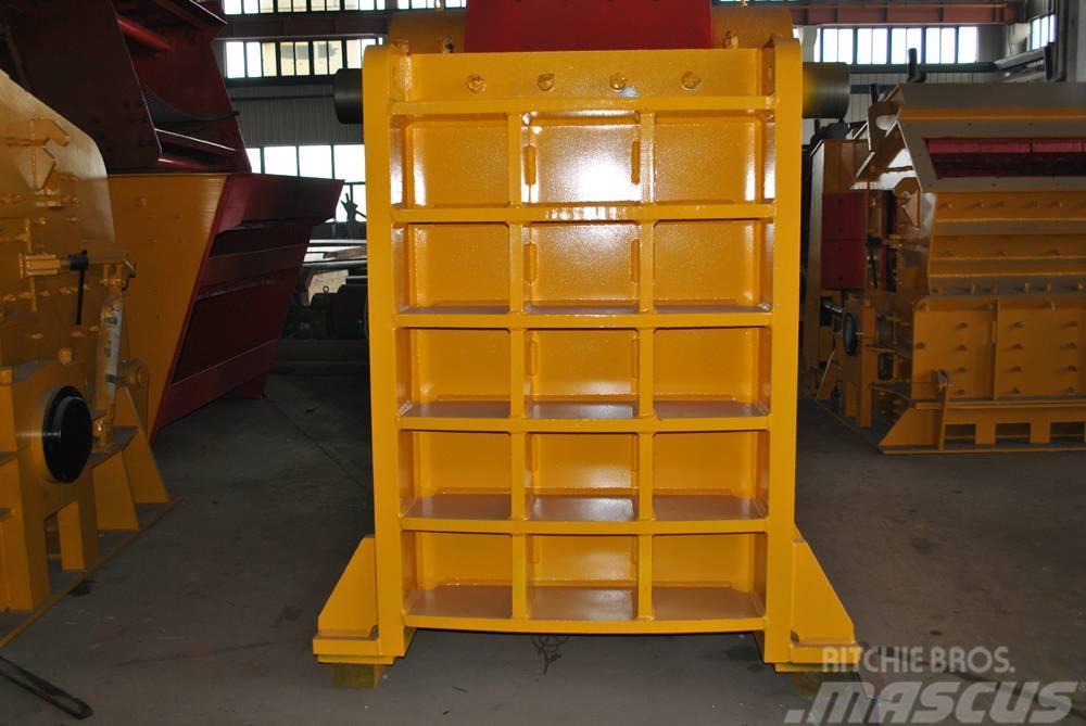 White Lai Mining Machine PE-800x1060