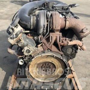 Xava ENGINE DC 16.02