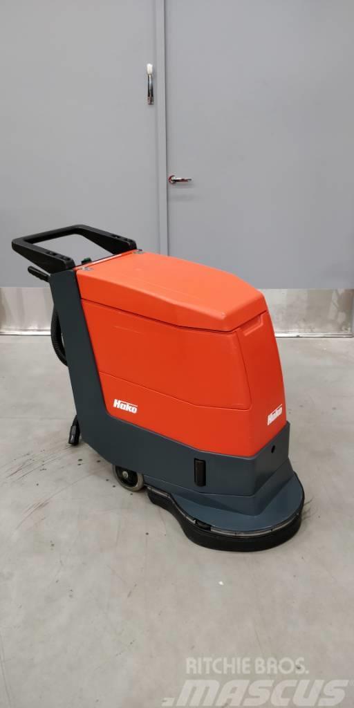 Hako B 450