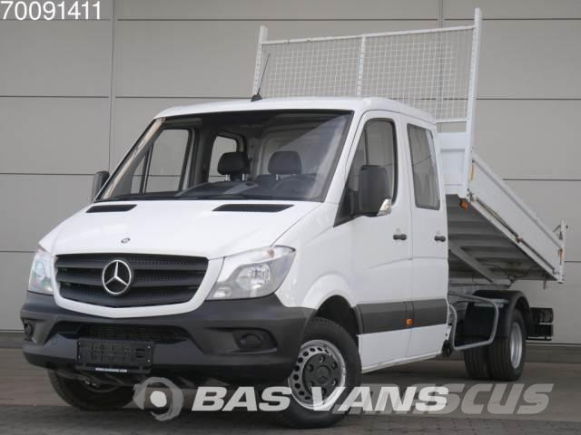 mercedes benz sprinter 513 cdi occasion prix 18 900. Black Bedroom Furniture Sets. Home Design Ideas