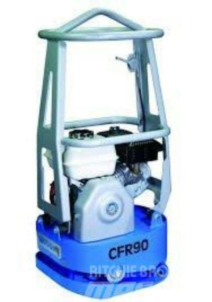 Weber CFR 90 MB501845