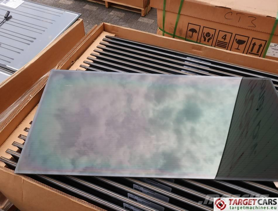 [Other] Abound Solar AB1-60A Pallet of 50pcs SOLAR PANELS