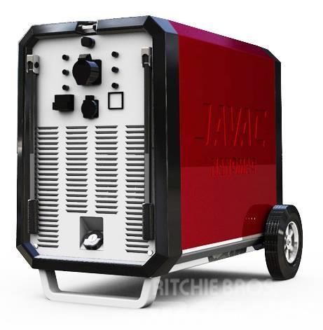 javac nanomag generator 6 kw 8 kva pris 24 791 kr tillverknings r 2018 dieselgeneratorer. Black Bedroom Furniture Sets. Home Design Ideas