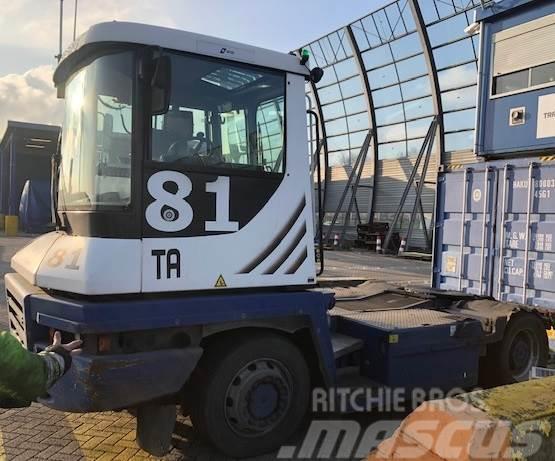 Terberg RT223