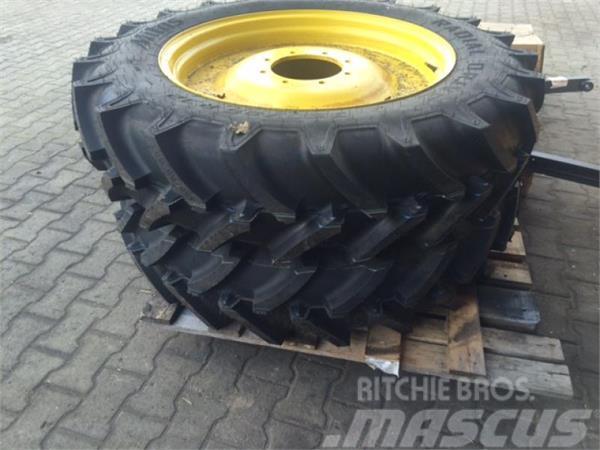 Mitas 320/85 R32